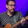 The BoDeans (14)