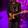 The BoDeans (12)