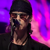 The BoDeans (20)