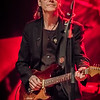 The BoDeans (2)