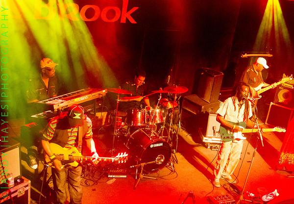 Legend, The Brook, Southampton-76