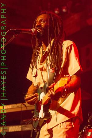 Legend, The Brook, Southampton-94