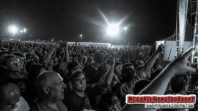 Concert 2014