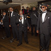 The Doo Woppers 181223 (Steven's Steak & Seafood House)