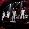 The Four Tops 191202