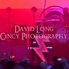 The Killers live concert photos by Cincinnati concert photographer David Long - CincyPhotography