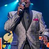 180201 Gerald Alston (Soul Train Cruise)