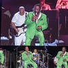 170806 The Ojays (Pala Casino)