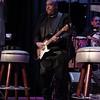 Eddie Levert 200129 (Yoshi's)