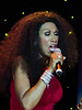 121013 The Pointer Sisters (Spotlight 29 Casino)
