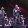 180129 The Spinners (Soul Train Cruise)