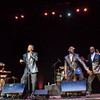 190511 The Spinners (The Saban Theater)