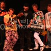 The Whammies Cincinnati 80s Band