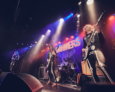 The Dahmers_8504926_2