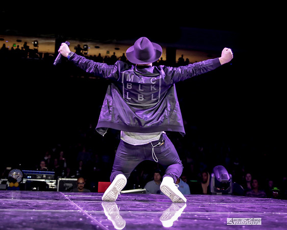 TobyMac HitsDeep Norfolk VA 3-17-17  by A Holloway-3126