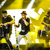 Keith Everette Smith, Gabe Real and TobyMac <br /> by Annette Holloway Photography