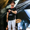 TobyMac and Diverse City Band