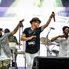 TobyMac & Diverse City Band<br /> by Annette Holloway Photography