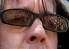 Todd Rundgren : May 2007 - Sunfest