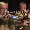 Tom Daugherty Orchestra Photos by David Long
