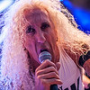 Twisted Sister @ Tons of Rock 2015