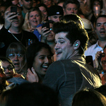 Photos Coutesy of South Florida Insider and Scott (Shaps) Shapiro