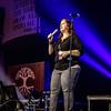 Current FM at Casting Crowns concert in VA Beach VA 8-19-16