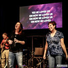 PCC Hope: Night of Worship (by Annette Holloway Photography)
