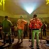 Focus Legin & Sinai Nostalgia Tour Norfolk VA 3-23-18 by Annette Holloway Photo