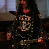 W.A.S.P : March 17, 2010 - Culture Roon, Ft Lauderdale - Blackie Lawless