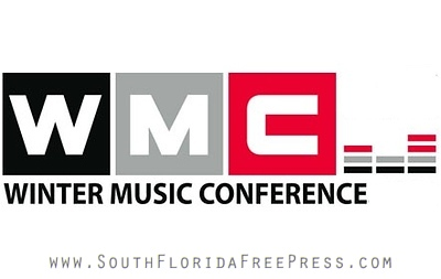 WMC - MMC 2014 Special Events Section