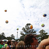 Wanee Festival 2013 : The one and only true Hippie Fest returns! -review of the shows at the Suwanee Music Park (Live Oak), by Scott Shapiro. Led by the Hall of Fame rock group The Allman Brothers, Wanee fest yet again kicked into an overdrive of serenity. It's the one event in Florida that truly epitomizes all the positive energy that seemed so long ago. Afterall, people born long after the hippie era kind of revamped it and re-energized it into an annual event of colorful, yet scrubby clothes, exotic BBQs, pleasurable scents and jammin' vibes.   This year the infectious tunes slithered into every crest of the park, not just on the grounds of where the bands were playing, but seemingly every camp site not within a whisper of the artists. However, those camped a ways away from the entrance often found themselves surrounded by a horde of new friends at their closer camp site. That's the thing about this festival, it just has a way of bringing new people together. You don't even have to know the songs, but just enjoy the vibe. And that vibe was out of control with bliss, thanks to bands such as Gov't Mule, Les Claypool's Duo De Twang, North Mississippi Allstars and Widespread Panic. This is by far the most uplifting and peaceful event to come to Florida each year, a must for any resident, out-of-towner or guitar enthusiast.  Songs from The Allman Brothers setlist included: Hot 'Lanta, Statesboro Blues,I Walk on Guilded Splinters, Blue Sky, Dusk Till Dawn, Trouble No More, Leave My Blues at Home, Worried Down With the Blues, Rain, Can't Find My Way Home, Revival, Rocking Horse.What an amazing festival. This was my 1st Wanee and a very cool experience. The people I met along the way were friendly, happy, neighborly - one big friendly Wanee. The campsites were a little tight but all my neighbors were helpful to a novice camper like me. Wanee Festival is an annual event hosted by the Allman Brothers Band, held since 2005 at the Spirit of the Suwannee Music Park, in Live Oak, FL. The festival is held outdoors on two stages (Peach Stage & Mushroom Stage).