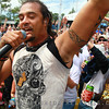 Michael Franti and Spearhead :
