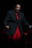 130215 Gene Chandler (Gibson Amphitheater)