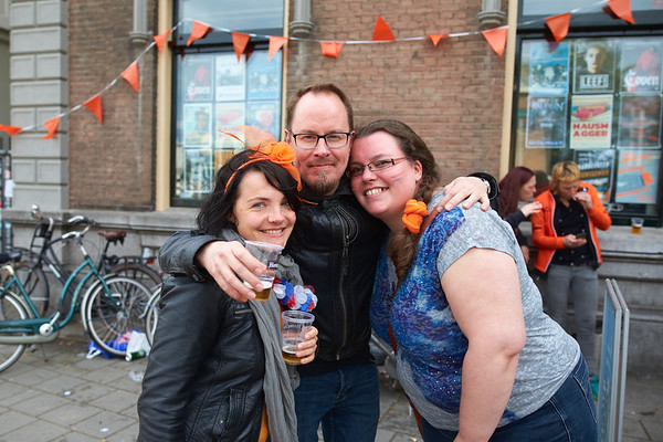 Willemsfest