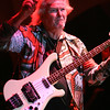 Yes. : Feb 28, 2010 - Sunset Cove Amphitheatre, Steve Howe, Chris Squire, Rick Wakeman