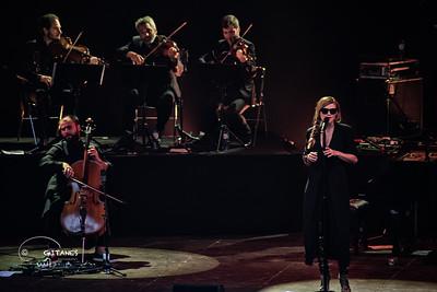 Melody Gardot - OLT - 2018