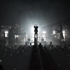Goldfrapp - 2017 - De Roma
