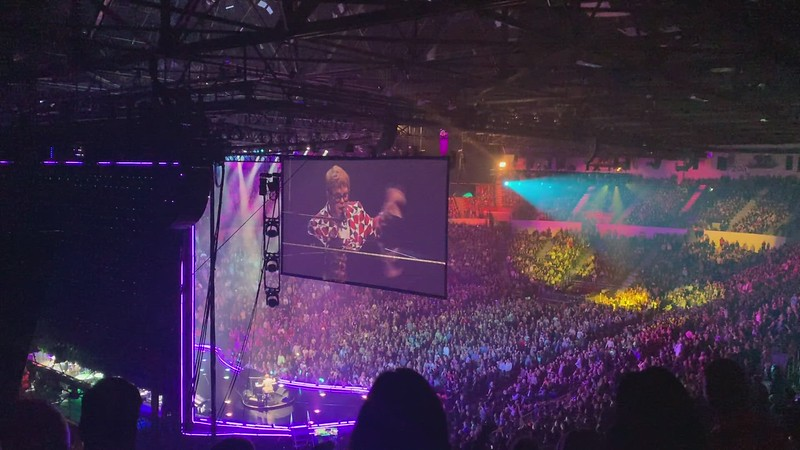 2019 Concerts 1