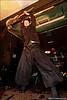Ninjaspy live at The ANZA Club, Vancouver BC, May 13, 2011.