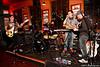 The Sharp Harlots live at The Princeton Pub, Vancouver BC, May 5, 2011.