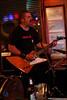 Social Outcast live at The Princeton Pub, Vancouver BC, May 5, 2011.