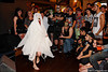 Miss Riannaconda live at Pat's Pub, Vancouver BC, October 21, 2011.