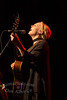 Laura Marling, @  The Fillmore, San Francisco 4-30-2017