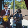 "Eli ""PaperBoy"" Reed @ First City Festival, Monterey"