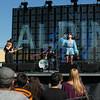 Alpine @ Life is Beautiful Festival, Las Vegas 10-26-2013