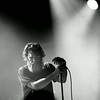 Chet Faker @ the Independent, SF 09-04-2013