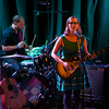 Laura Veirs @ the Chaple, San Francisco 09-30-2013