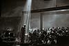 Maestro Michael Morgan w/ Magik* Magik Orchestra & Pacific Boychior @ Fox Theater, Oakland 01-31-2014