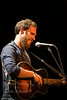 James Vincent Mcmorrow @ GAMH SF 4-22-2014